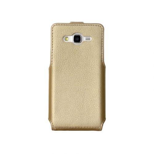 Чехол RedPoint для Samsung Galaxy J2 Prime (Gold) купить