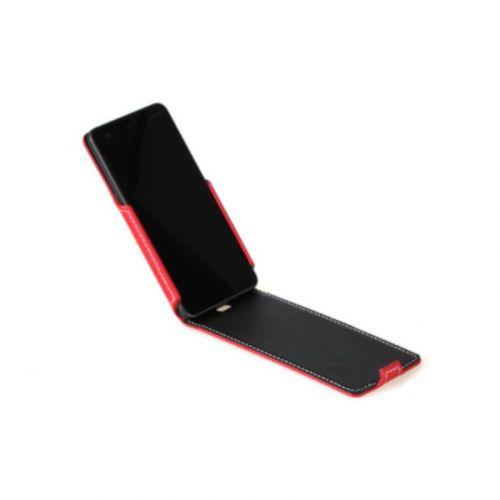 Чехол RedPoint для Nokia 2 (Red) недорого