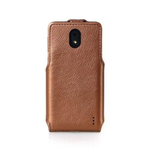 Чехол RedPoint для Nokia 2 (Copper) купить