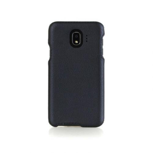 Чохол RedPoint Smart для Samsung Galaxy J4 2018 (Black) купить