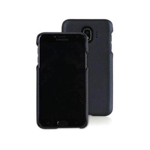 Чохол RedPoint Smart для Samsung Galaxy J4 2018 (Black)