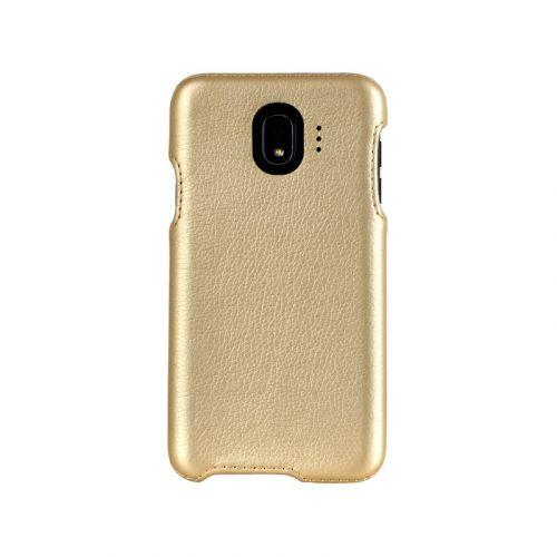 Чехол RedPoint Smart для Samsung Galaxy J4 2018 (Gold) купить
