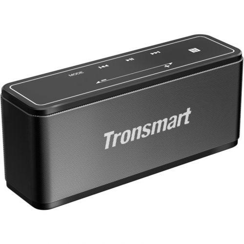 Портативная акустика Tronsmart Element Mega BT Black