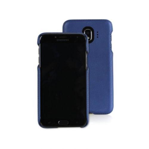 Чехол RedPoint Smart для Samsung Galaxy J4 2018 (Blue)