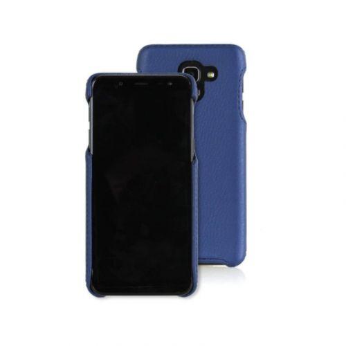 Чехол RedPoint Smart для Samsung Galaxy J6 2018 (Blue) купить