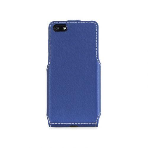 Чехол RedPoint Case для Huawei Y5 2018 (Blue) купить