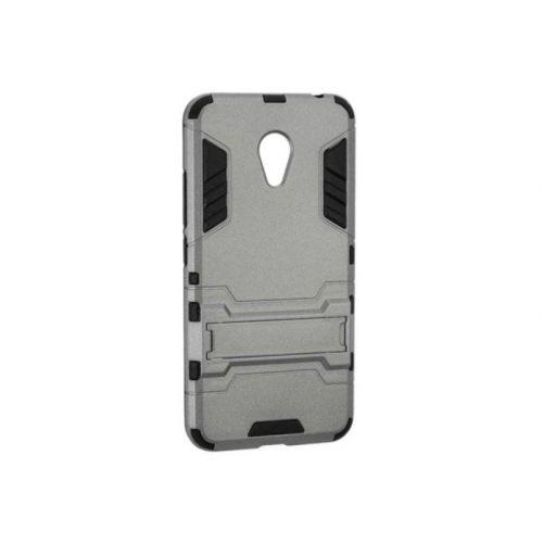 Чехол Honor Hard Defence для Huawei Mate 10 Lite (Gray)
