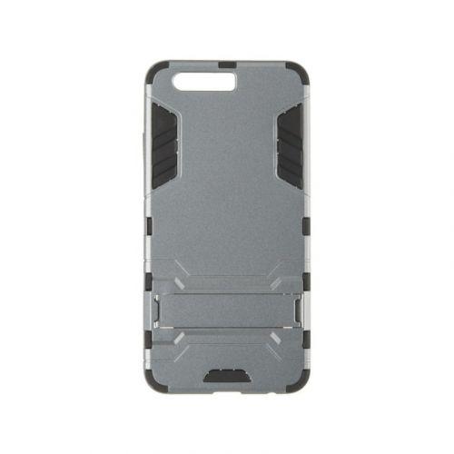 Чехол Honor Hard Defence для Huawei P10 Plus (Gray)