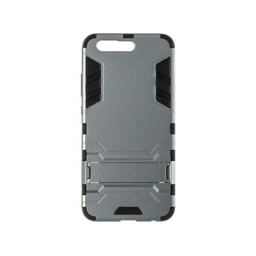 Чехол Honor Hard Defence для Huawei P10 (Gray)