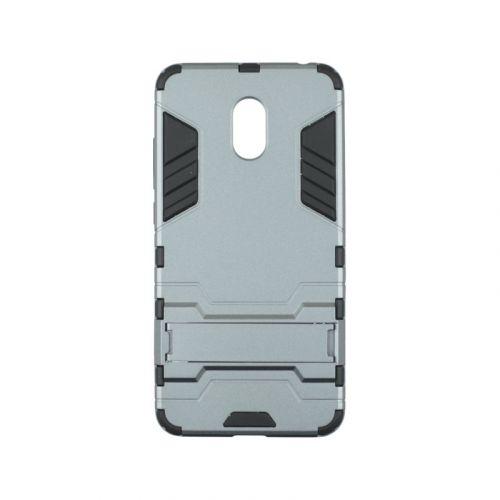 Чехол Honor Hard Defence для Nokia 2 (Gray)