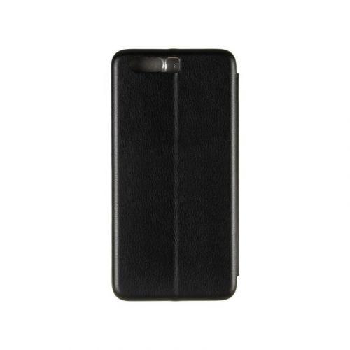 Чехол G-Case Ranger Series для Huawei P10 Plus (Black) купить