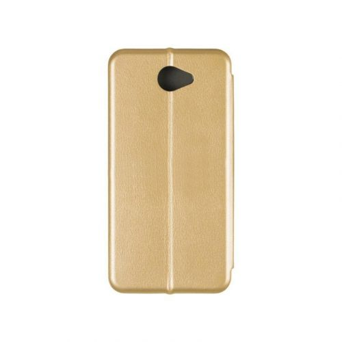 Чехол G-Case Ranger Series для Huawei Y7 (Gold) недорого