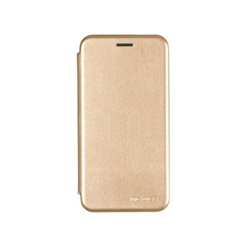 Чехол G-Case Ranger Series для Huawei Y7 (Gold)