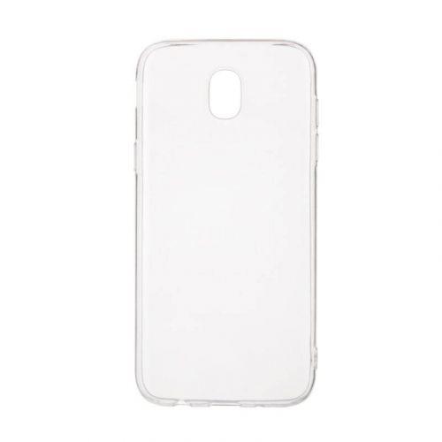 Чехол TWOE TPU Case TR для Samsung Galaxy J5 2017