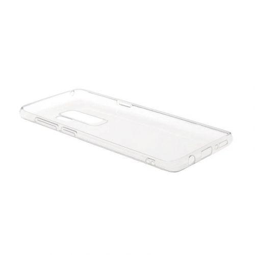 Чехол TWOE TPU Case TR для Samsung Galaxy S9 Plus купить