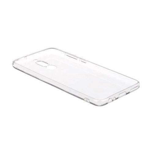 Чехол TWOE TPU Case TR для Huawei Mate 10 Lite купить