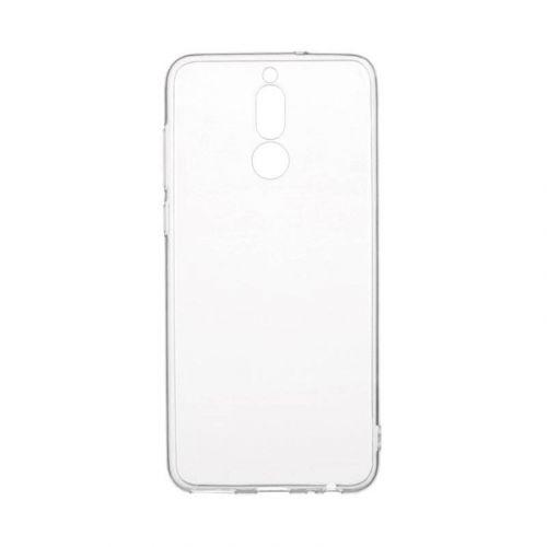 Чехол TWOE TPU Case TR для Huawei Mate 10 Lite