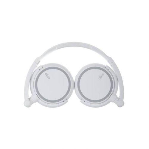 Гарнітура Ergo VM-340 White купить