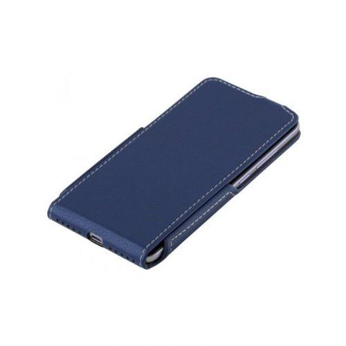 Чехол RedPoint Flip Case для Xiaomi Redmi 5A (Blue) купить