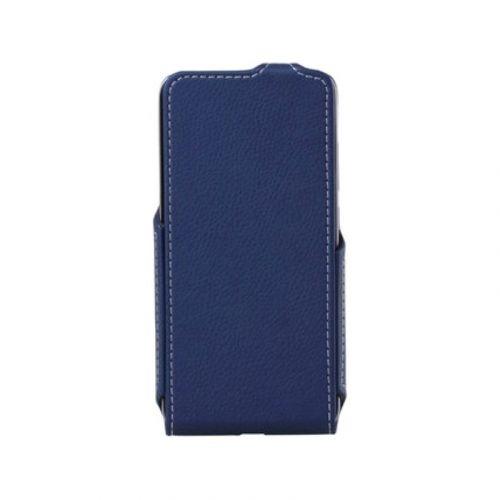 Чехол RedPoint Flip Case для Xiaomi Redmi 5A (Blue)