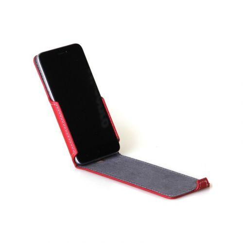 Чехол RedPoint Flip Case для Xiaomi Redmi 5A (Red) купить