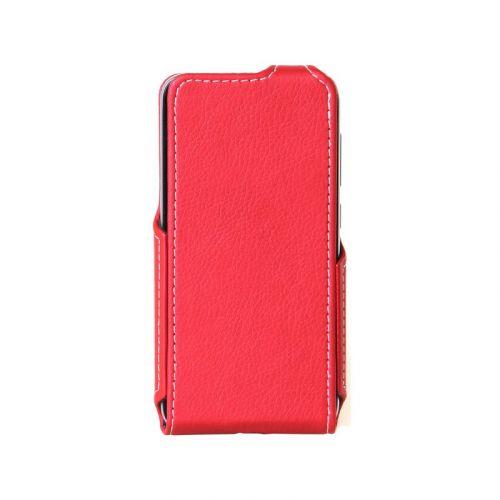 Чехол RedPoint Flip Case для Xiaomi Redmi 5A (Red)