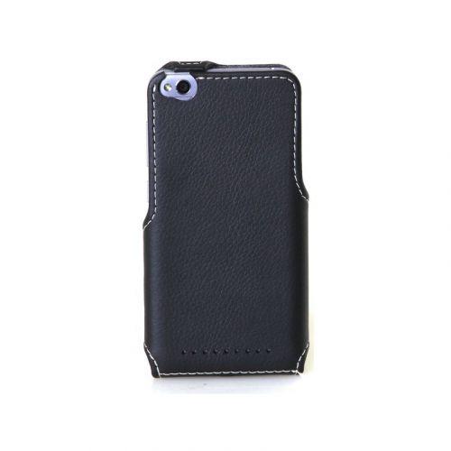 Чехол RedPoint Flip Case для Xiaomi Redmi 5A (Black) недорого