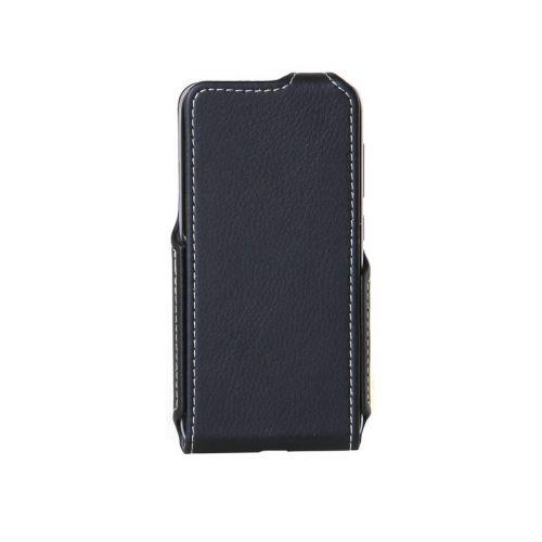 Чехол RedPoint Flip Case для Xiaomi Redmi 5A (Black)