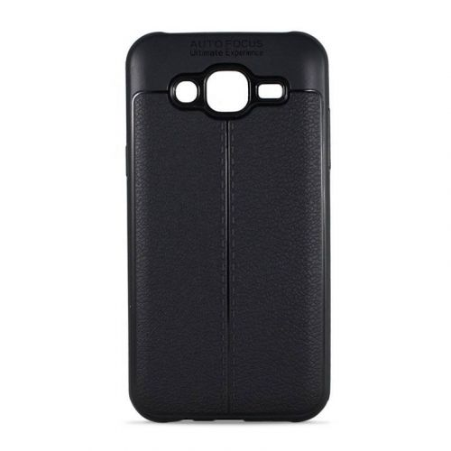 Чехол MiaMI Skin Shield для Nokia 3 (Black)