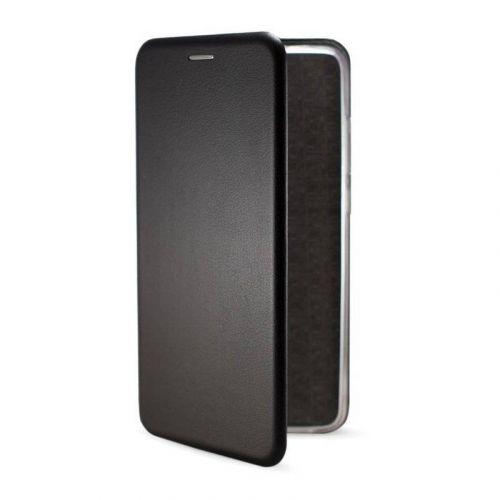 Чехол MiaMI Kira Slim Shell для Huawei Y5 2017 (Black)