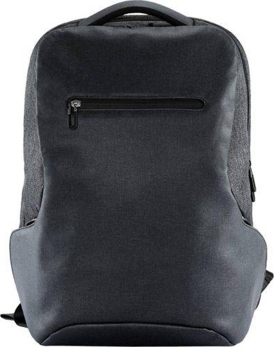 Рюкзак Xiaomi Business Multi-Function Shoulder Bag (322387) Black купить
