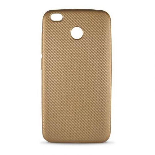 Чохол MiaMI Ace Case для Xiaomi Redmi 6 (Gold)