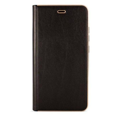 Чехол MiaMI Eva Slim Shell для Xiaomi Mi A2 (Black)