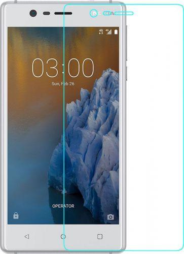 Защитное стекло Toto 2.5D 0.33mm 9H для Nokia 3