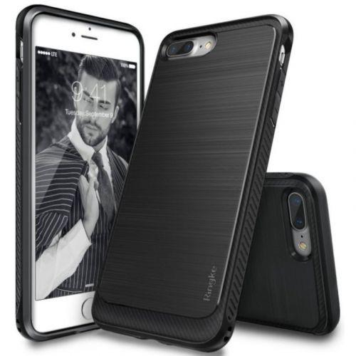 Чехол Ringke Onyx для Apple iPhone 7 (Black)