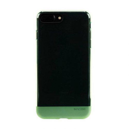 Чехол Incase Protective для Apple iPhone 7 Plus Soft Green