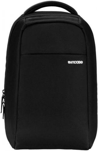 Рюкзак Incase Icon Dot Backpack (INCO100420-BLK) Black