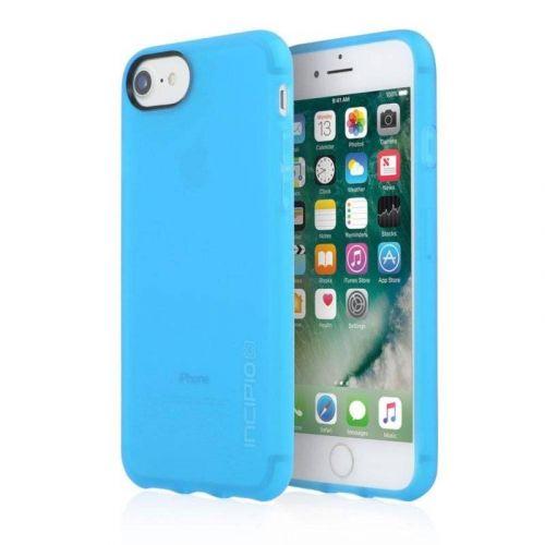 Чехол Incipio NGP для Apple iPhone 7 Cyan