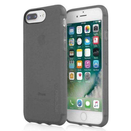 Чохол Incipio NGP для Apple iPhone 7 Plus Gray