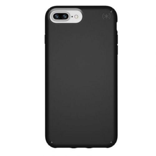 Чехол Speck Presidio для Apple iPhone 8/7 (Black)