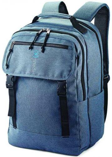 Рюкзак Speck Backpack Ruck (SP-87288-5716) Charcoal-Charcoal