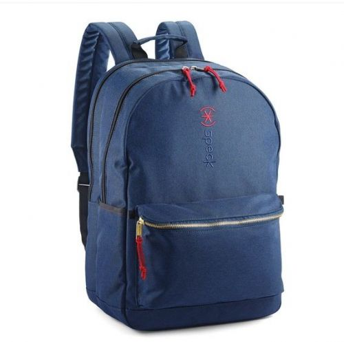Рюкзак Speck Backpack 3 Pointer (SP-90697-1596) Navy