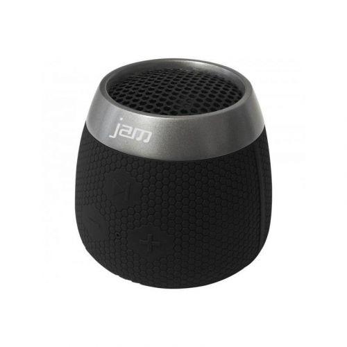 Портативная акустика JAM Replay Bluetooth Speaker (HX-P250BK-EU) Black