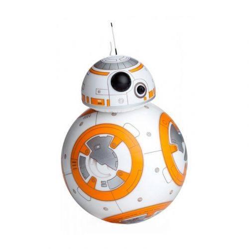 Робот Sphero BB-8 (R001ROW)