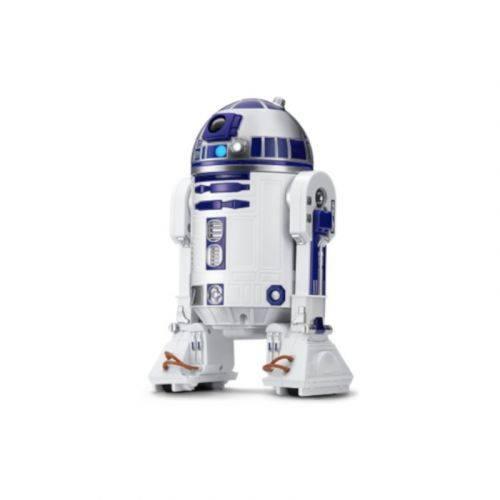 Робот Sphero R2-D2 (R201ROW) недорого