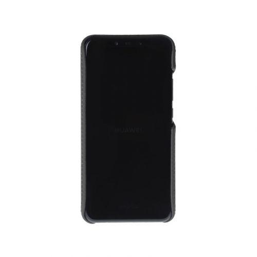 Чехол RedPoint Smart для Huawei P Smart Plus (Black) купить