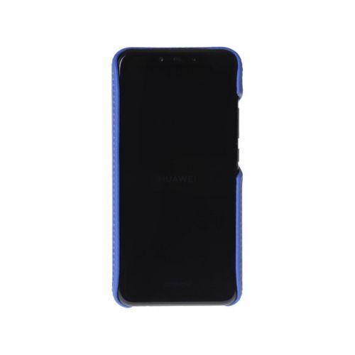 Чехол RedPoint Smart для Huawei P Smart Plus (Blue) купить