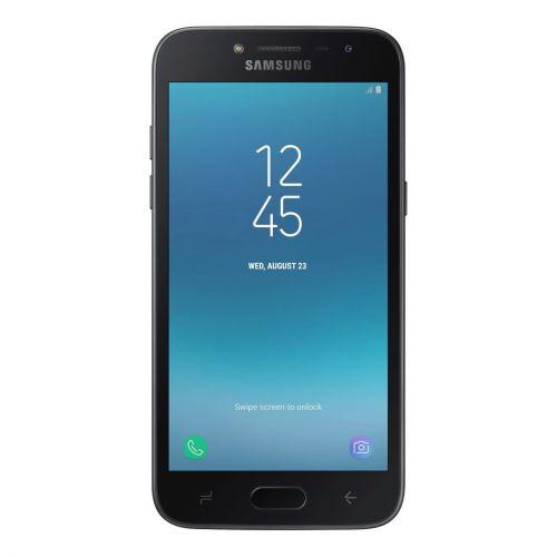 Смартфон Samsung Galaxy J2 Core 2018 (J260) Black