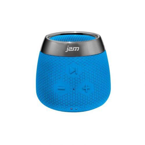 Портативна акустика JAM Replay Bluetooth Speaker (HX-P250BL-EU) Blue