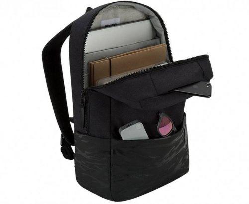 Рюкзак Incase Compass Backpack (INCO100178-CMO) Black Camo купить